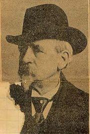 William-bell-portrait-obit.jpg