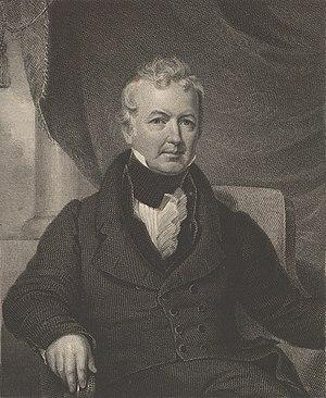 William Gaston - William Gaston.