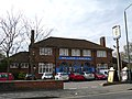 William Camden, Bexleyheath, DA7 (3416437984).jpg