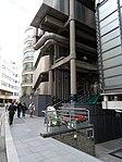 William Dockwra - Lime Street London EC3M.jpg