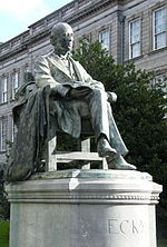 William Edward Hartpole Lecky Trinity College Dublin.jpg