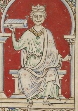 William II of England (cropped).jpg