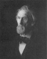 William Macdowell G254.png