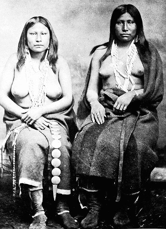 Native Black Sexpictures 54