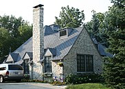 Willis-Hopkins-House Aug09.jpg