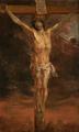 Willmann Christus am Kreuz.png