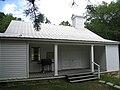 Willow Chapel School Capon Springs WV 2009 07 19 04.jpg