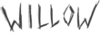 Willow Smith Logo.png