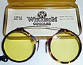 Willson Goggles pince-nez angled on box.jpg