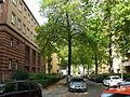 Wilmersdorf Bergheimer Straße.jpg