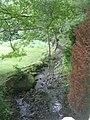 Wilsden Beck - Mytholme Bridge - geograph.org.uk - 1367181.jpg