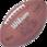 Wilsonnflfootball.png