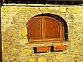 Window in Migliana 3.jpg