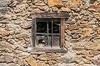Window of the building in La Vinzelle.jpg