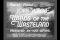 Winds of the Wasteland (1936) 01.png