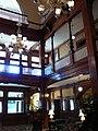 Windsor-Hotel-Americus-GA-2.jpg