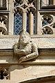 Windsor Castle 113.jpg