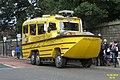 Windsor DUKW (15567278023).jpg