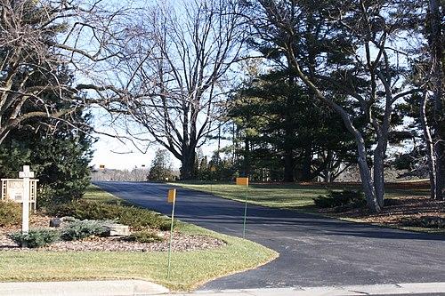 Property Wisconsin Three Lakes Assessor