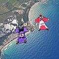 Wingsuit-01.jpg