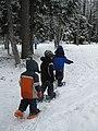 Winter Ecology Education (4476912658).jpg