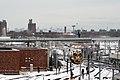 Winter Storm 2013 (8458400749).jpg