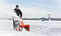 Winter Storm Octavia hits Dover AFB 150217-F-BO262-030.jpg