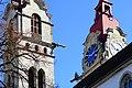 Winterthur - Stadtkirche 2014-02-24 14-50-53.JPG