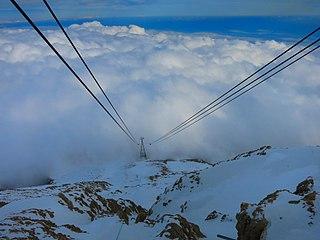 Wireway from heaven.jpg