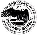 WisconsinVeteransMuseumLogo.jpg