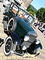 Wisla - automobiles 034.JPG