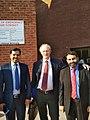 With Toby Mendal & Iftikhar Khan.jpg