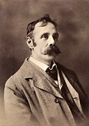 Walter Withers - Walter Withers, 1906