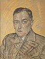 Witkacy-Karol Szymanowski-1931.jpg