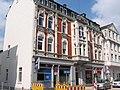 Witten Haus Annenstrasse 139.jpg