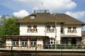 Witterschlick Bahnhof (04).png