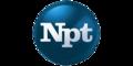 Wnpt-color-logo-hZtW5Em.png