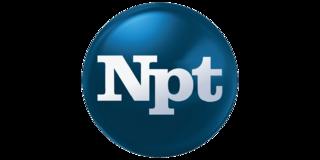 WNPT (TV) PBS member station in Nashville, Tennessee