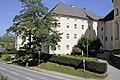 Woelzing-St Andrae 19 Ehem Dominikanerinnenkloster Maria Loreto 21092012 667.jpg
