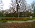 Woerden, Netherlands - panoramio - Edo de Roo (33).jpg