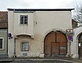 Wohnhaus 11012 in A-2460 Bruck an der Leitha.jpg