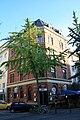 Wohnhaus Gartenfeldstraße 9.jpg
