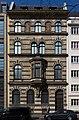 Wohnhaus Hansaring 11-9720.jpg