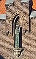 Wohnhaus Heckweg 32 - Marienfigur-3465.jpg