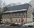 Wohnhaus Karlsbader Straße 77, Sehmatal-Sehma.jpg