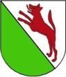 Wolfhalden Blazono.png