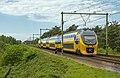 Wolfheze IRM 9548 naar Nijmegen (14250549385).jpg