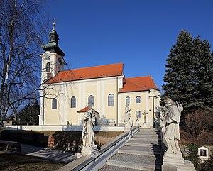 Wolkersdorf_-_Kirche_(1).JPG
