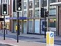 Wolverhampton Citizens Advice Bureau - geograph.org.uk - 1247861.jpg