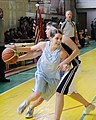 Woman's Day game joins two nations DVIDS258086.jpg